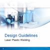 Design Guidelines Webinar