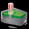 LQ-Spot Laser Staking System