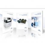 Cover of Laser Plastic Welding Brochure