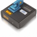 Laser Transmission Measuring Device Image