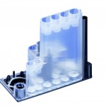 Microfluidic Cartridge